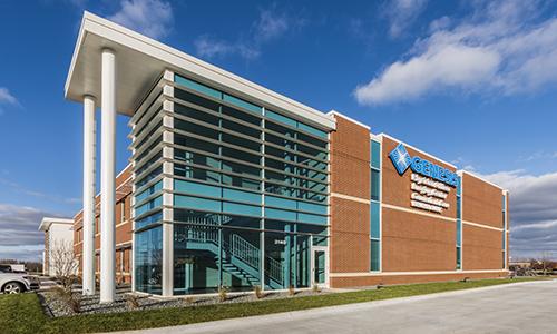 Genesis Health System Bettendorf Medcraft Healthcare