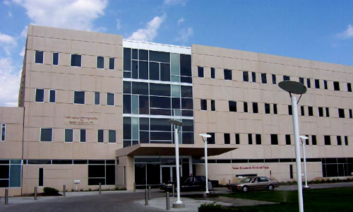 St Elizabeth Regional Medical Center Medcraft