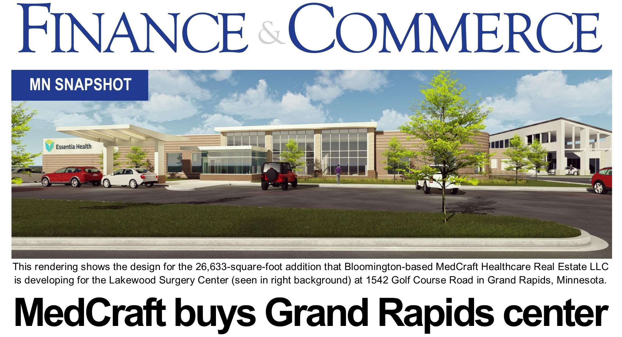 FC Grand Rapids2