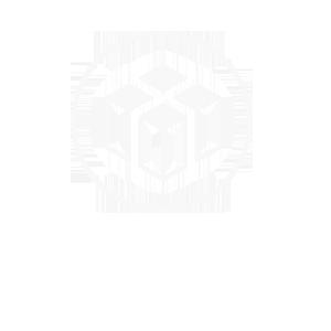 Facility and Program Optimization