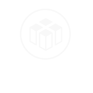 Facility and Program Optimization