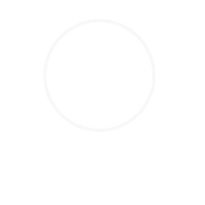Financing and Acquisition